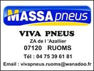 massaPneus